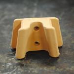 molded-rubber-w-insert