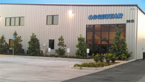 Goodyear-Rubber-Building