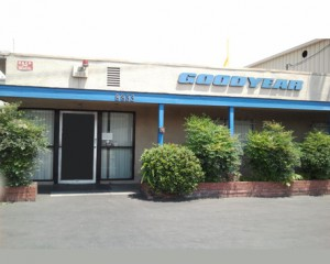 goodyear_rubber_office