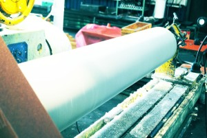 grinding-roller