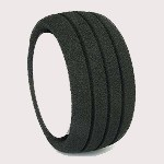 sporting_goods_tire