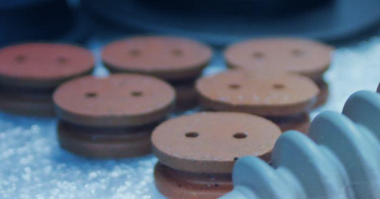 nitrile rubber seals