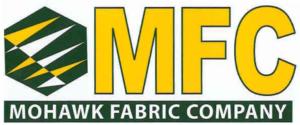 mohawk Fabric Co