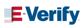 e-veriffy-logo