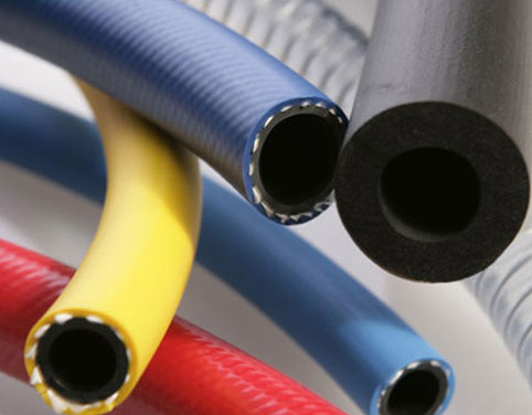 Nitrile Polymer Polymer Products Nitrile Rubber